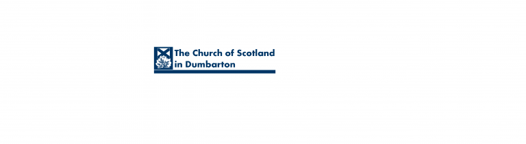 Church of Scotland in Dumbarton