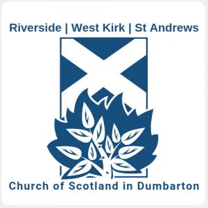Church of Scotland in Dumbarton